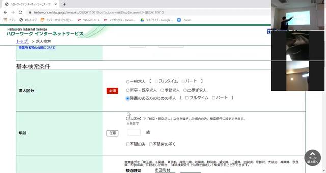 8DC1F9B1-3A30-4268-9A5C-A17D437579BE.jpeg