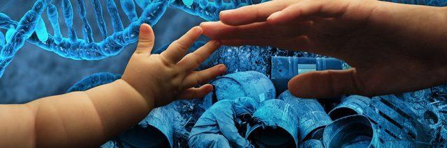 HandstouchingSM-1500x500.jpg