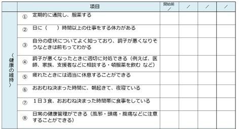 cap_osakasi1_goritekihairyo.jpg