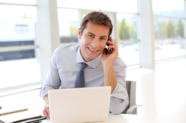 stock-footage-businessman-having-a-phone-call-at-his-desk1.jpg